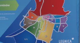 LBO 2020: urząd miasta ogłosił listę zwycięskich inwestycji