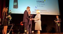 Konferencje, święto pszczelarza. Za co Legnica dostała Ekolaur 2019?