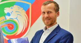 Zmiana we władzach Miedzi. Kołkowski odchodzi z klubu