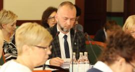 Co z programem szczepień w Legnicy? Czekamy na ruch prezydenta
