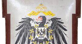 O jakie ciekawe zabytki wzbogaciło się Muzeum Miedzi w Legnicy?