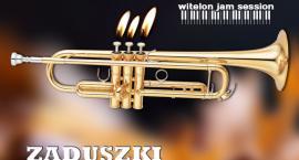 """Wspominkowe improwizacje muzyczne, czyli """"Zaduszki Jazzowe"""" w akademiku"""