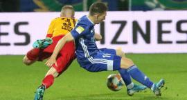 Wiadomo już kiedy Miedź zagra w Pucharze Polski ze Stomilem Olsztyn