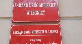 ZDM ma kłopot z budową ścieżek rowerowych na osiedlu Piekary