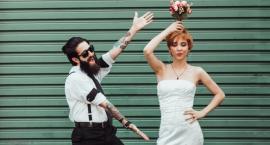 Ślub i wesele - opinie, o których nie mówi się na głos