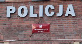 Uwaga! Policja poszukuje świadków wypadku na ul. Jaworzyńskiej
