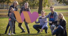 Legnica gospodarzem dwudniowego forum wolontariatu