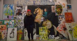 PROMOCJE – młodzi artyści powalczą o prestiżowe Grand Prix w Legnicy