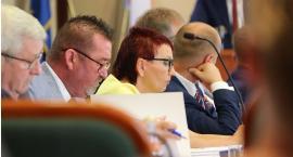 Rada miejska przyjęła dwa ważne, proekologiczne dokumenty