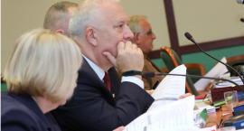 Jest projekt budżetu Legnicy na 2020 rok. Głosowanie tuż przed świętami