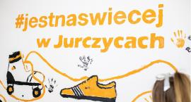 W Prawikowie i Strzegomiu #jestnaswiecej: przyjdź na happening przeciwko hejtowi w sieci!