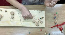 Muzeum Miedzi zaprasza dzieci na świąteczne warsztaty artystyczne