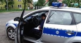 """Podsumowanie akcji """"Alkohol i Narkotyki"""" na legnickich drogach"""