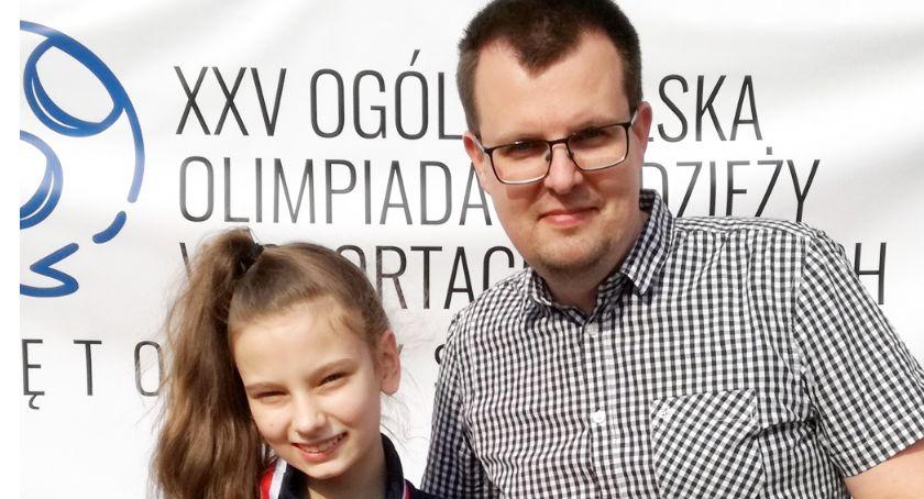 Szachy, Wicemistrzyni Polski - zdjęcie, fotografia