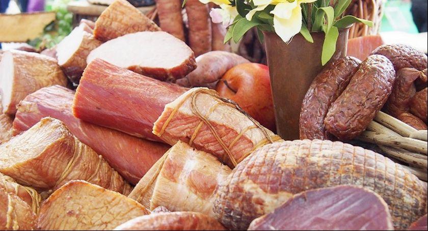 Rolnictwo, Smaki wielkanocnej tradycji Wielkopolsce - zdjęcie, fotografia