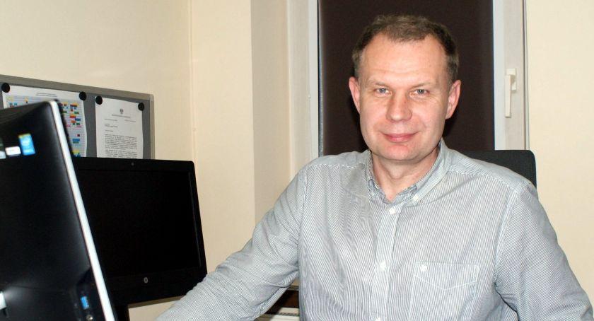 Szkoły i edukacja, Biurokracja polskiej edukacji - zdjęcie, fotografia