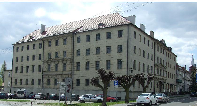 Wernisaże, Opatówecka Muzeów - zdjęcie, fotografia