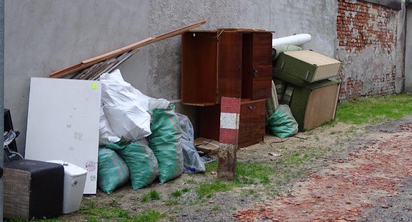 Rada miasta, Miasta Kalisza przyjęła uchwały śmieciowe września podwyżki duże zmiany! - zdjęcie, fotografia
