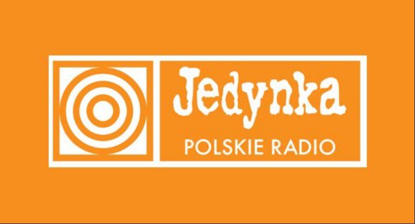 """Atrakcje i Ciekawostki, Studio radiowej """"Jedynki"""" stanie Głównym Rynku - zdjęcie, fotografia"""
