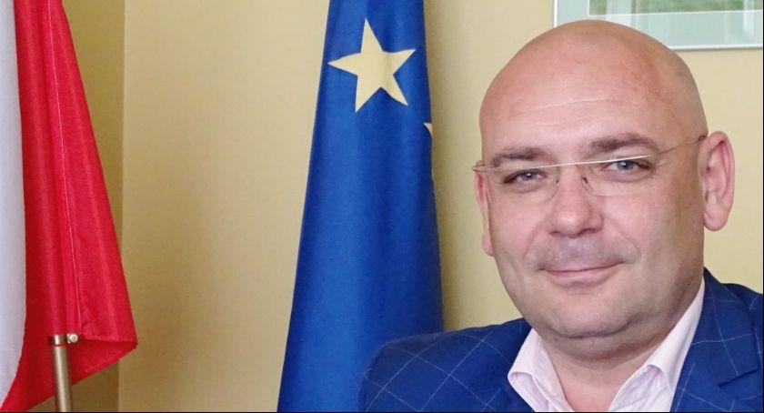 Zdjęcie: Radosław Kołaciński