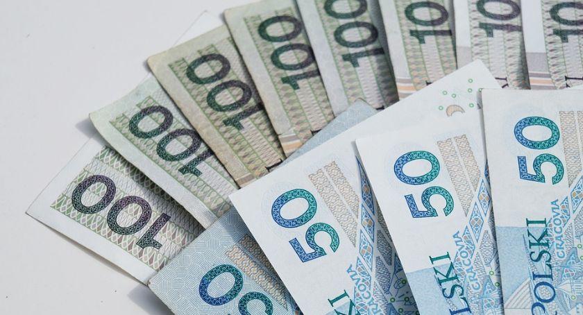 wiadomości z regionu, Kaliszanie setce najbogatszych Polaków - zdjęcie, fotografia