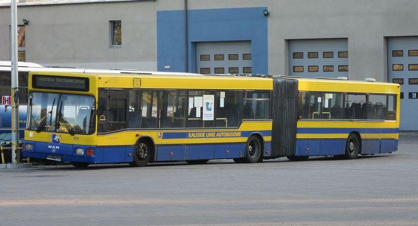 Transport, oszczędzają klimatyzacji - zdjęcie, fotografia