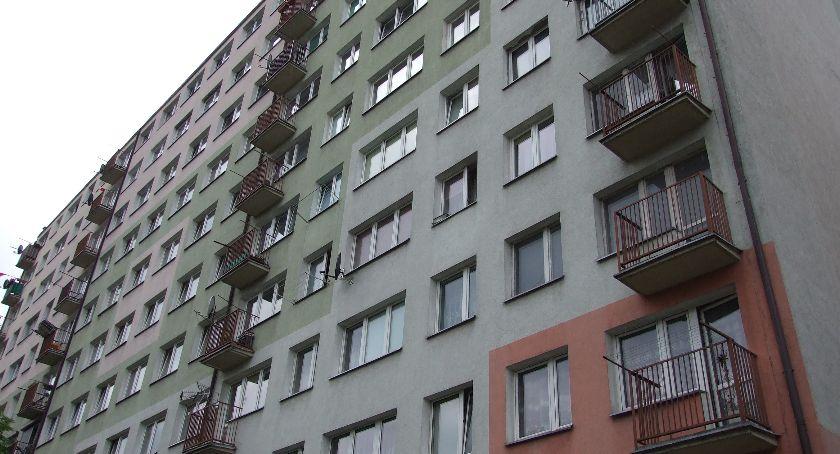 Mieszkania i domy, Zmiany mieszkaniówce propozycje zadłużonych lokatorów stawki czynszów - zdjęcie, fotografia