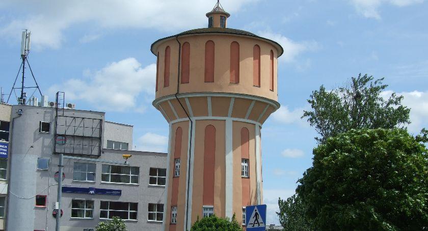 Wernisaże, Studenci wystawią swoje prace Wieży Ciśnień - zdjęcie, fotografia