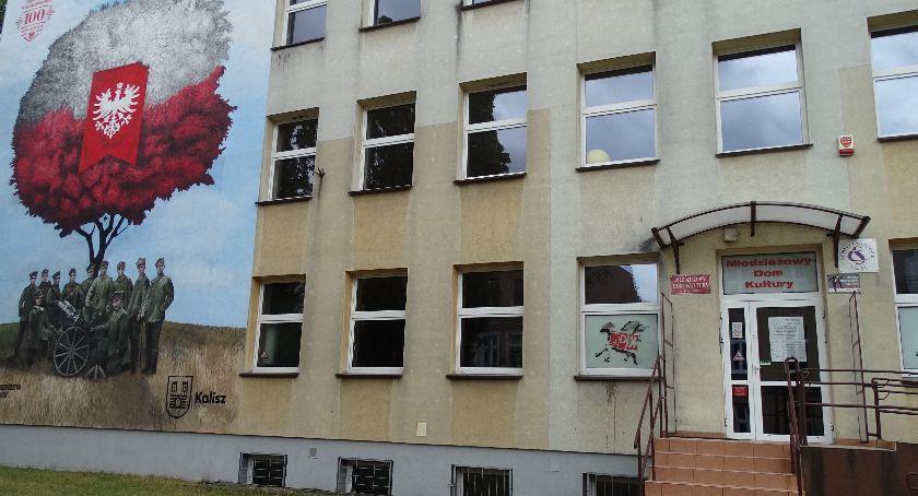 Inwestycje, Przeprowadzka Kaliszu kosztowna problemami - zdjęcie, fotografia