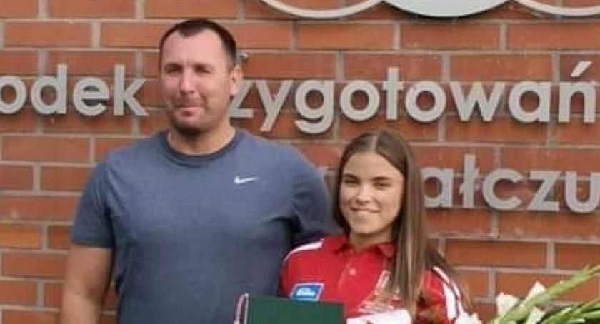 Kajakarstwo / Wioślarstwo, Łodzie aligatory Kaliszanka finale Mistrzostw Świata - zdjęcie, fotografia