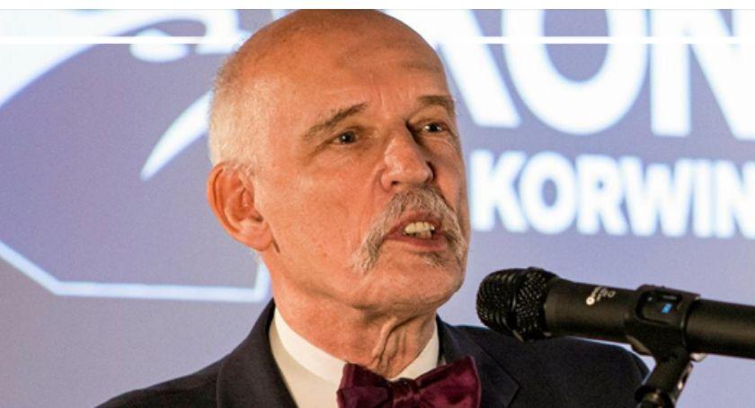 Znane osoby i celebryci , Płaskoziemcy antropoglociarze - zdjęcie, fotografia