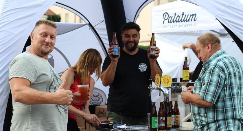 Atrakcje i Ciekawostki, Festiwal Kaliszu ZDJĘCIA - zdjęcie, fotografia