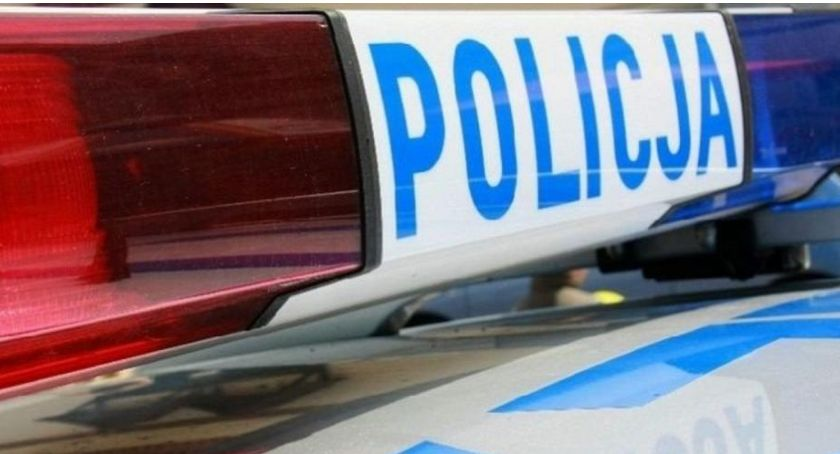 Policja - komunikaty , Kaliska policja przyjrzy nieletnim - zdjęcie, fotografia