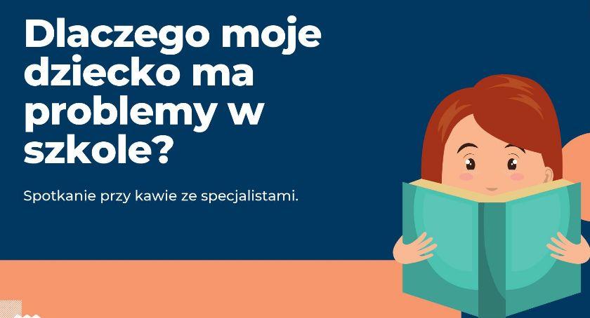 Szkoły i edukacja, Twoje dziecko problemy szkole Pójdź bezpłatne konsultacje - zdjęcie, fotografia