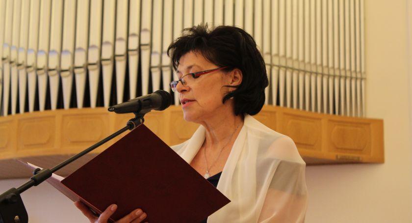 Święta i uroczystości , lecie Państwowej Szkoły Muzycznej Kaliszu - zdjęcie, fotografia