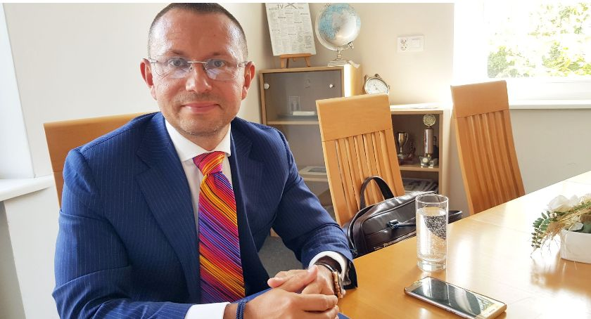Zdrowie, Mafie lekowe rozmowa Krzysztofem Szelcem farmaceutą - zdjęcie, fotografia