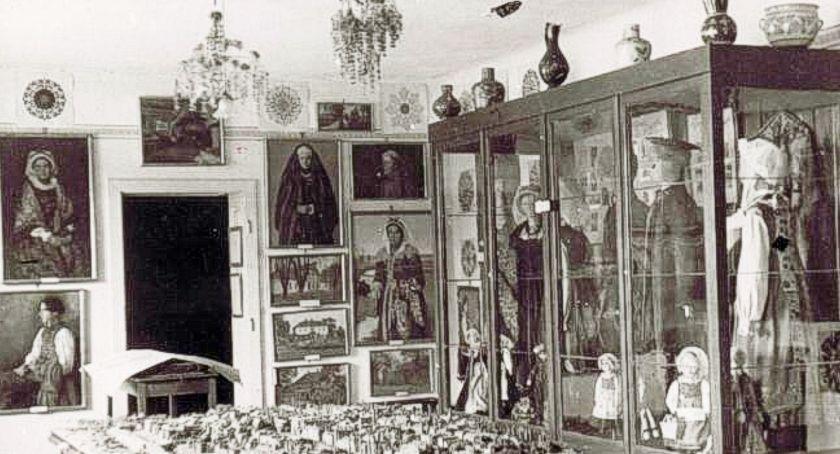 Historia, Kalisz nazwiska - zdjęcie, fotografia