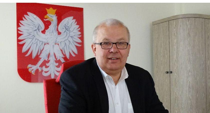 Szkoły i edukacja, Parlament właśnie rozstrzyga Kalisz będzie miał Akademię - zdjęcie, fotografia