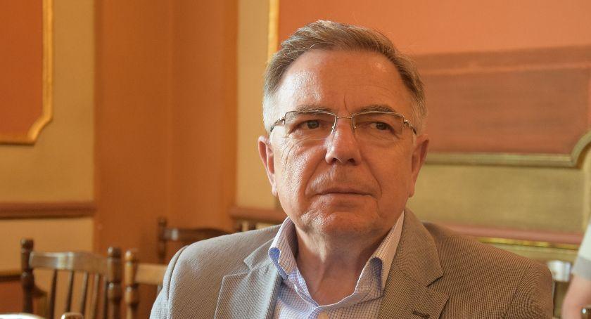 Biznes, Daniel Sztandera prezes nagle stracił stanowisko! - zdjęcie, fotografia