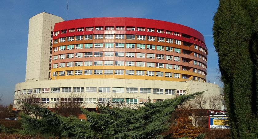 Zdrowie, Szpital Kaliszu lekarze odchodzą oddziału psychiatrycznego Czeka likwidacja - zdjęcie, fotografia
