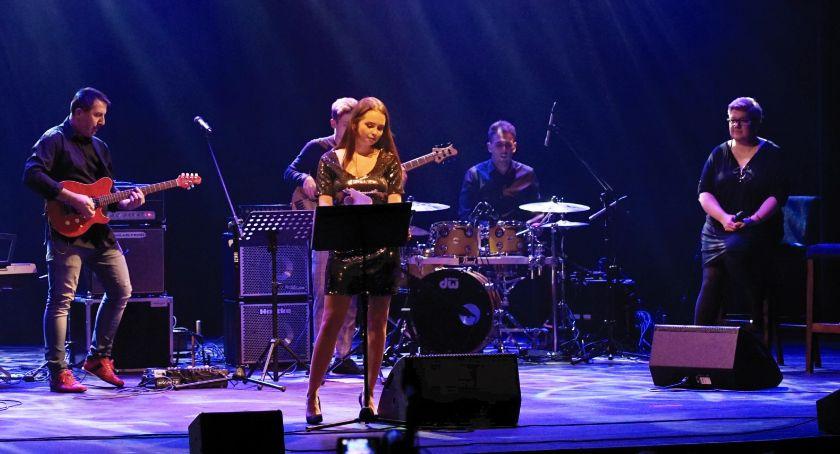 Koncerty, Zagrali Historię polskiej piosenki - zdjęcie, fotografia