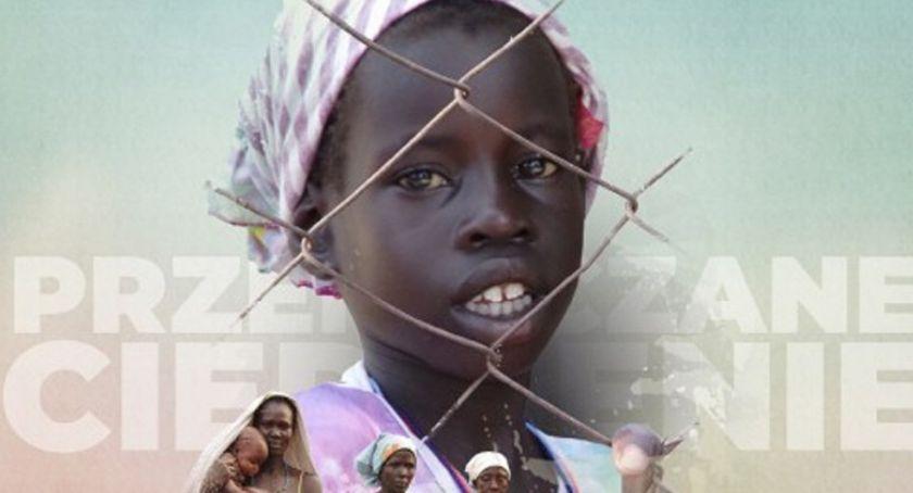 Koncerty, Koncert Sudanu Południowego - zdjęcie, fotografia