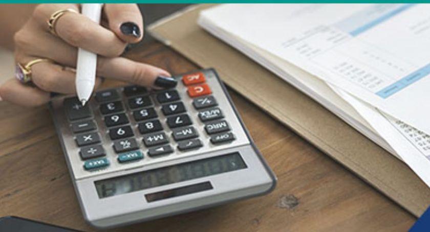 Biznes, Zmiany prawie podatkowym Pracownicze Plany Kapitałowe - zdjęcie, fotografia