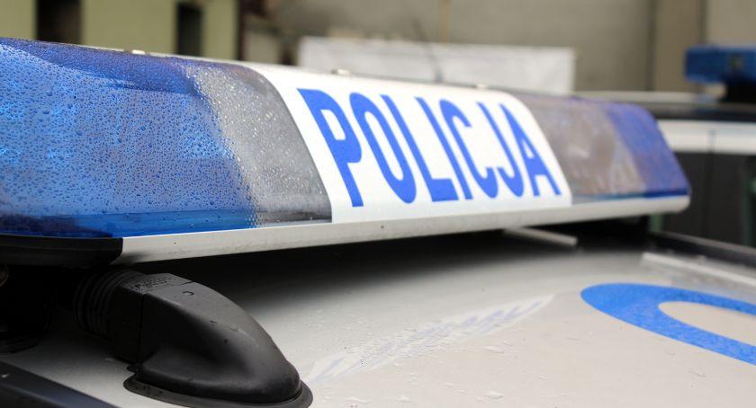 Policja - komunikaty , Policja poszukuje właścicieli portfeli - zdjęcie, fotografia