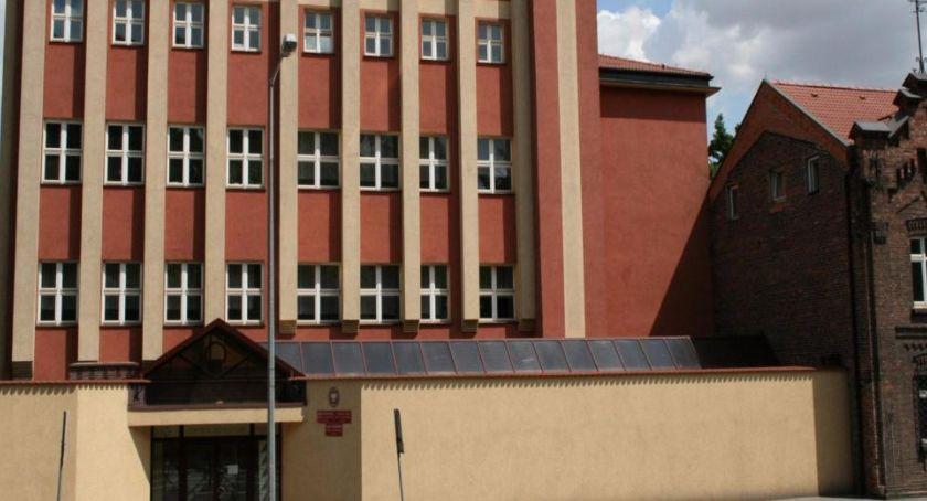 Szkoły i edukacja, Nazaretanki zapraszają dzieci bezpłatne warsztaty - zdjęcie, fotografia