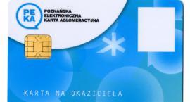 Dlaczego poznańska PEKA jest lepsza od kart w KLA?
