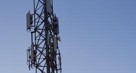 5G przetestują na Polakach