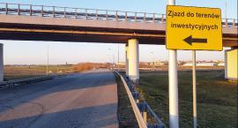 Do 2030 roku Kalisz bez obwodnicy!
