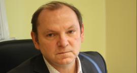 Krzysztof Gałka wygrał proces  z MZDiK