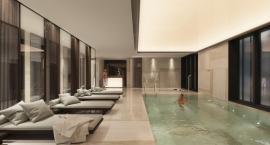 Wkrótce otwarcie hotelu Hampton by Hilton Kalisz